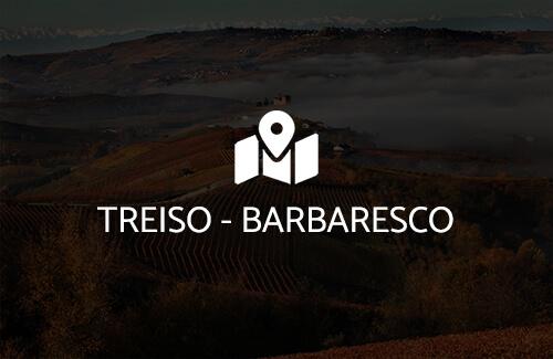 Treiso Barbaresco